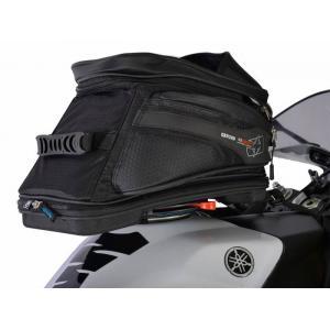 Tankbag na motocykl Oxford Q20R Adventure QR