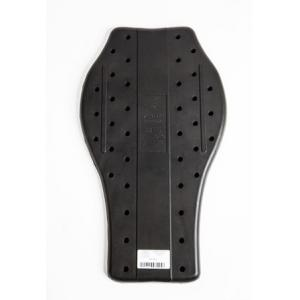 Uniwersalny ochraniacz kręgosłupa SAS-TEC rozm.XL