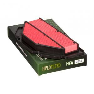 Air filter HIFLOFILTRO HFA3613