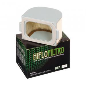 Filtr powietrza Hiflofiltro HFA4609