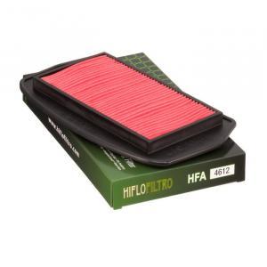 Air filter HIFLOFILTRO HFA4612