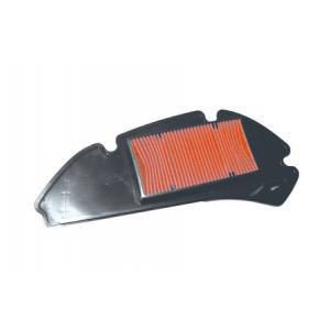 Filtr powietrza Vicma Honda 8744 wyprzedaż
