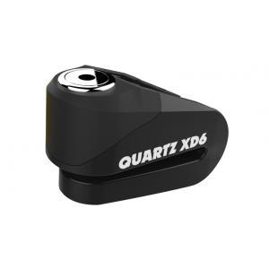 Blokada hamulca tarczowego Oxford Quartz XD6