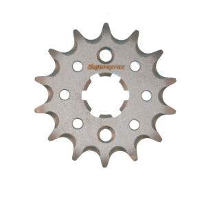 Front sprocket SUPERSPROX CST-1263:14 14T, 428