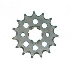 Front sprocket SUPERSPROX CST-1264:15 15T, 428
