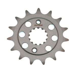 Front sprocket SUPERSPROX CST-296:15 15T, 525