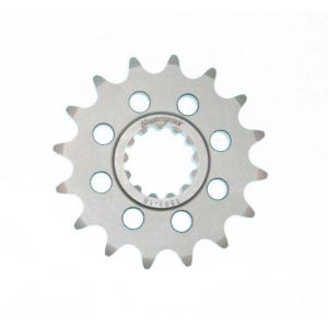 Front sprocket SUPERSPROX CST-1591:16 16T, 525