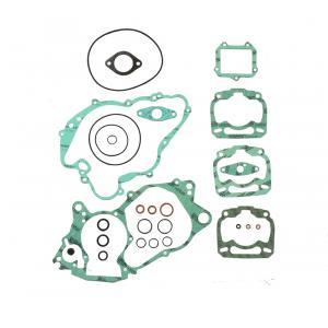 Engine gasket kit complete ATHENA P400010850013