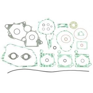 Engine gasket kit complete ATHENA P400220850125