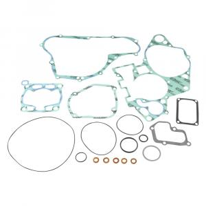 Engine gasket kit complete ATHENA P400510850140