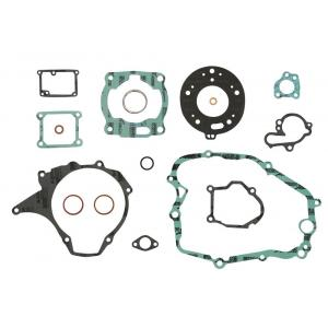 Engine gasket kit complete ATHENA P400485850102