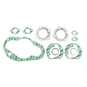 Engine gasket kit complete ATHENA P400510850505
