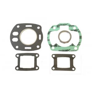Engine gasket kit TOPEND ATHENA P400210600071