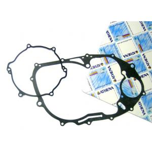 Clutch cover gasket ATHENA S410510008122