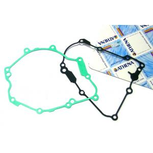 Generator cover gasket ATHENA S410250017069