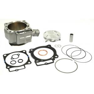 Cylinder kit ATHENA P400210100030 d 100