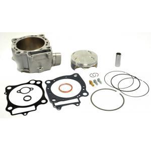 Cylinder kit ATHENA P400210100021 d 100  (490cc)