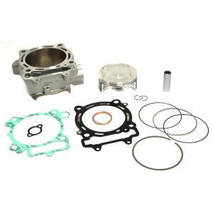 Cylinder kit ATHENA P400250100003 d 100 (490cc)