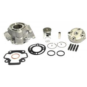 Cylinder kit ATHENA P400250100006 d 44,5 (65cc)