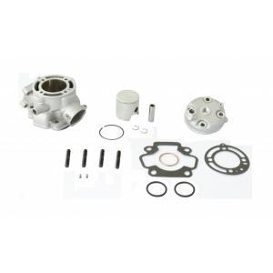 Cylinder kit ATHENA P400250100007 d 50 (80cc)