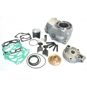 Cylinder kit ATHENA P400250100001 d 54 (125cc)
