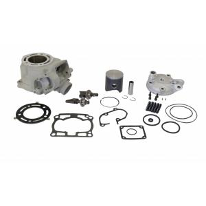 Cylinder kit ATHENA P400250100011 d 58 (144cc)