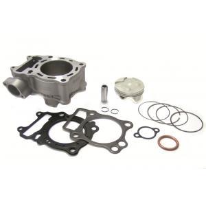 Cylinder kit ATHENA P400210100022 d 66 (150cc)