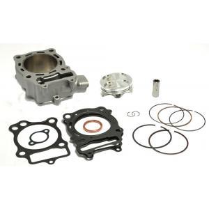 Cylinder kit ATHENA P400210100023 d 69 (163,5cc)