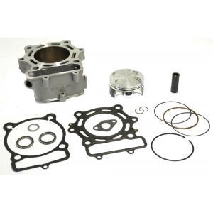 Cylinder kit ATHENA P400220100001 d 76 (250cc)