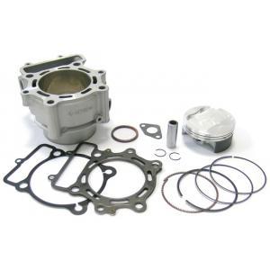 Cylinder kit ATHENA P400220100003 d 76 (250cc)