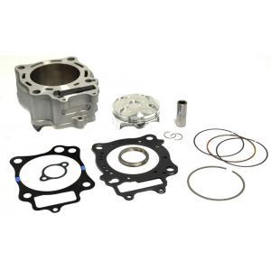 Cylinder kit ATHENA P400210100032 d 76,8