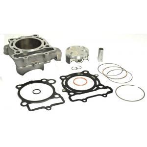 Cylinder kit ATHENA P400250100014 d 77