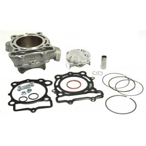 Cylinder kit ATHENA P400250100012 d 77 (250cc)