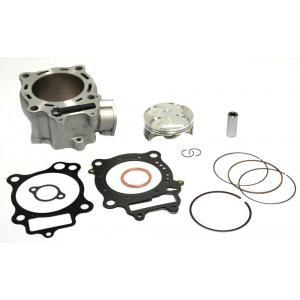 Cylinder kit ATHENA P400210100008 d 78  (250cc)