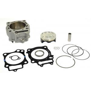 Cylinder kit ATHENA P400210100033 d 82