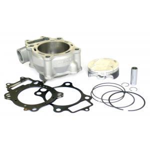 Cylinder kit ATHENA P400210100009 d 82  (280cc)