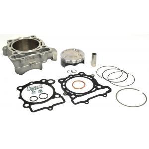 Cylinder kit ATHENA P400250100013 d 83 (290cc)
