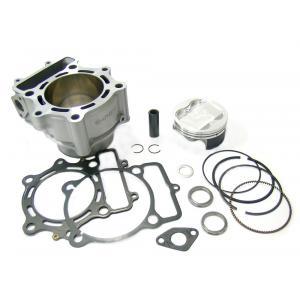 Cylinder kit ATHENA P400220100002 d 83 (300cc)