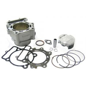 Cylinder kit ATHENA P400220100004 d 83 (300cc)