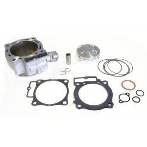 Cylinder kit ATHENA P400210100029 d 96