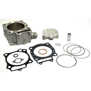 Cylinder kit ATHENA P400210100002 d 96 (450cc)