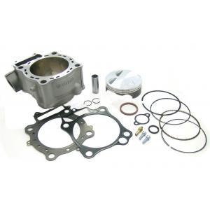 Cylinder kit ATHENA P400210100020 d 96 (450cc)