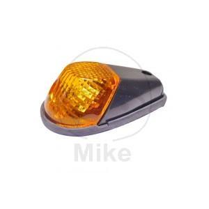 Turn indicator JMP BL 0479 Black (pair)