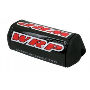 Handlebar pad WRP PAD-FAT Black/Red