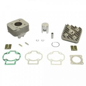 Cylinder Kit Without Head ATHENA 071800/1 d 40 (50cc) Standard Bore