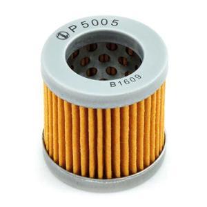 Oil filter MIW P5005 (alt. HF181)