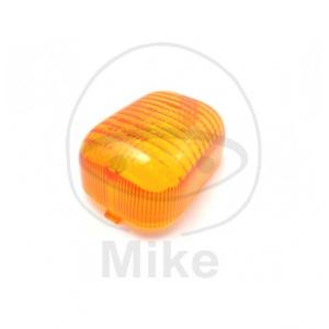 Indicator lens JMP SBL 0104 orange