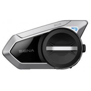 Bluetooth Intercom SENA 50S - II. jakość