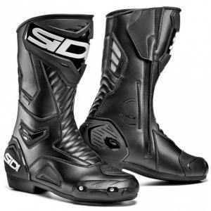 Buty motocyklowe SIDI Performer GORE czarne