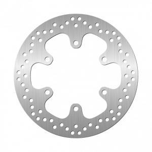 Brake disc NG 1824